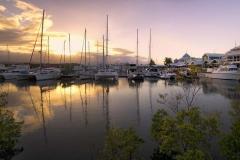 Cairns Marina _Panorama1