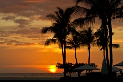 Tropical Sunset_2361