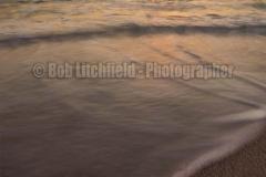 Kalbarri Beach_ 6145