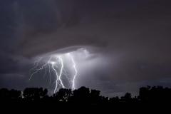 Summer Storm_3145 A