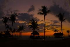 KK Beach_Panorama 2