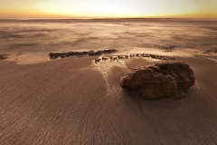 Kalbarri Beach & Rock