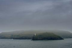 Lighthouse Island_Panorama 3 AAA