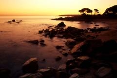Shelley Beach_ Dunsborough