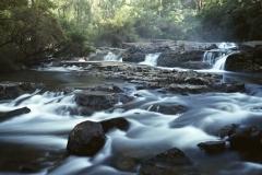 The Cascades_ Pemberton _31