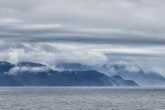 Fiordland NZ_Panorama1 A