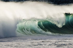 Breaking Wave _1819