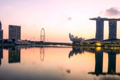 Merlion_Panorama 2
