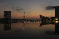 Merlion_Panorama 6