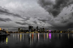 Threatening Skies_Panorama1